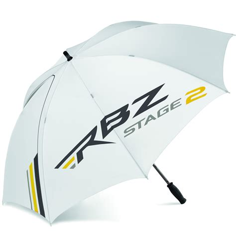 Canopy Brand Taylormade Golf Rbz Stage2 Single Canopy 60 Quot Umbrella