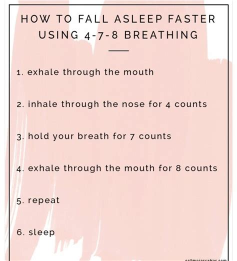 How To Do The Sleeper by 1000 Ideas About Breathing Techniques On