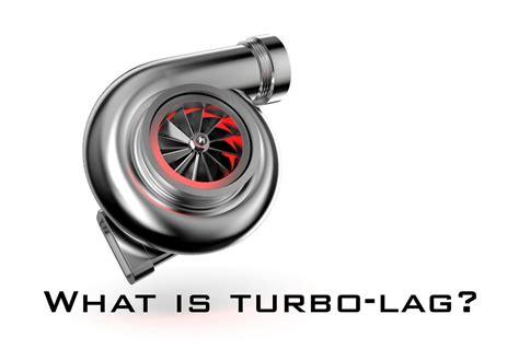 wallpaper engine lag what is turbo lag torquing cars