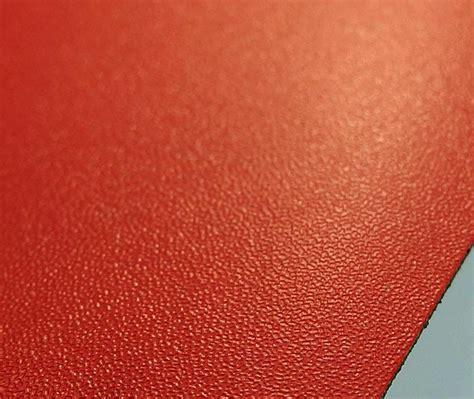 Solid Colour Vinyl Flooring by Rich Engine Solid Color Vinyl Tile Flooring