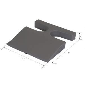 comfort craft massage table massage table accessories page 7 products directory