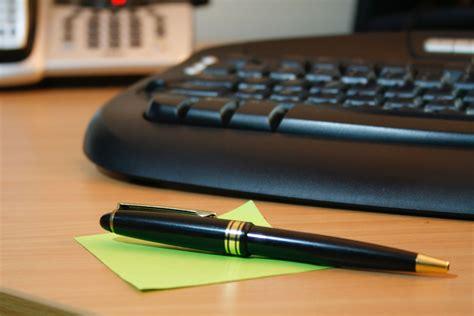 ufficio notarile lonato ecco lo sportello di consulenza notarile