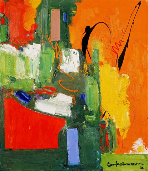 maler hoffmann hans hofmann creation in form and color 05 11 16 05 03 17