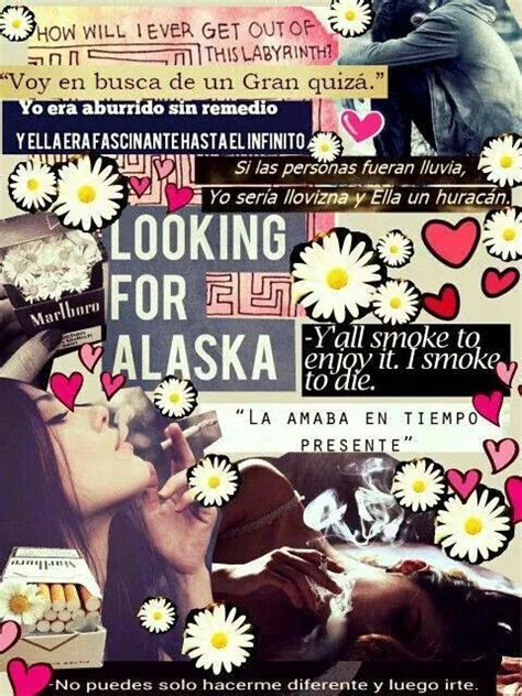 libro looking for alaska 16 best frases de libros images on john green john greene and movie quotes