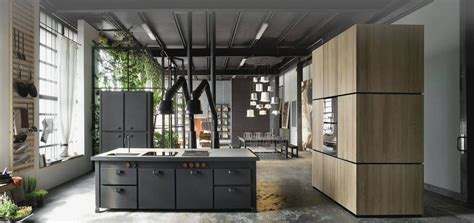 industrial kitchen furniture 74 kitchen design gallery the ultimate solution to kitchen design ideas home dedicated