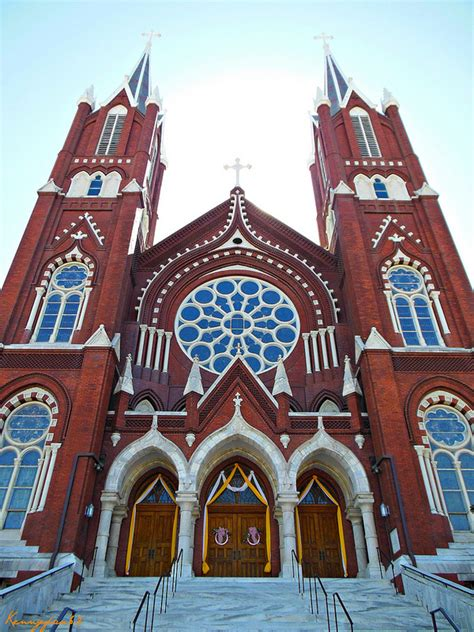 southern orders augustas  catholic church