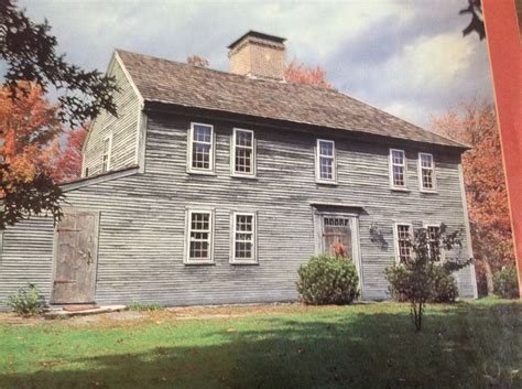 reproduction colonial homes 339 best historic colonial new england saltbox
