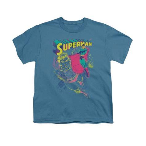 Sprei Superman Steel superman shirt spray slate t shirt superman
