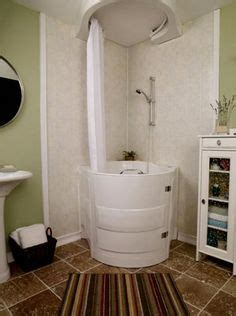 bathroom space saving ideas space saving bathroom shower awesome country houses on pinterest western decor