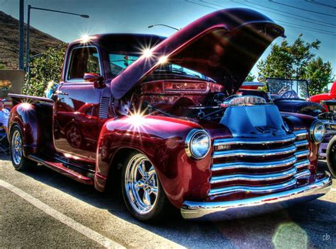 chevy 3100 truck 1953 a can chevy beautiful and chevy