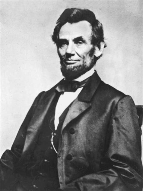 abraham lincoln depression biography photos famous people who battled depression