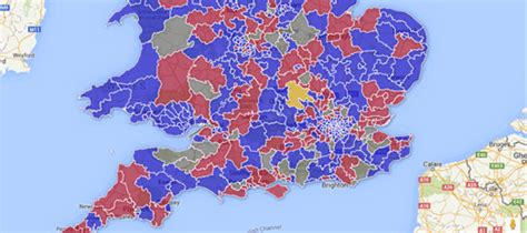 map uk remain leave map uk remain leave travel maps and major tourist
