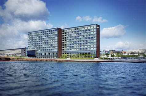 copenhagen inn copenhagen marriott hotel denmark booking