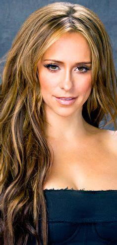 what color was melinda hair color in the ghost whisperer pin by don kee on jennifer love hewitt pinterest