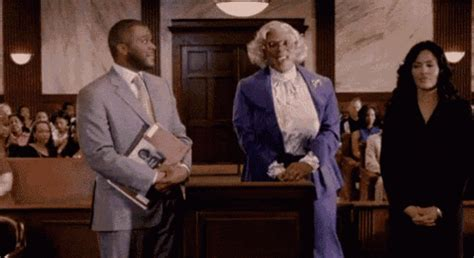 tyler perry gif madea tyler perry gif madea tylerperry dance discover