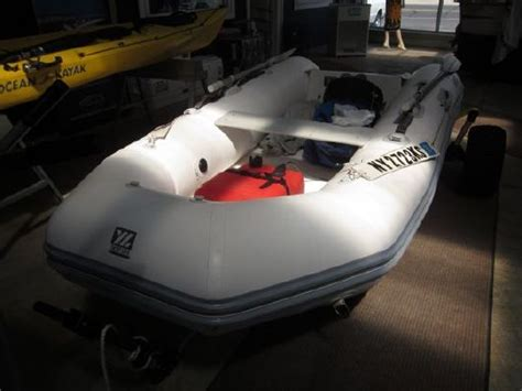 zodiac boats for sale in egypt 2001 zodiac yl310r boats yachts for sale