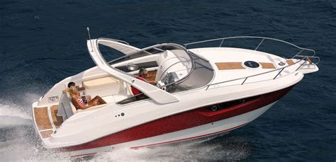 motor boats for sale south africa wooden ship wheel drift boat plans with motor cabin