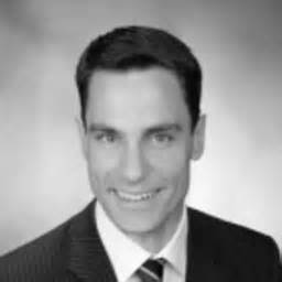 barclays bank plc frankfurt ulf kordys vice president barclays bank plc xing
