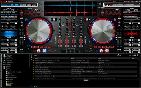 virtual dj pro 7 crack full version free download atomix virtual dj pro 7 3 final full cracked apk