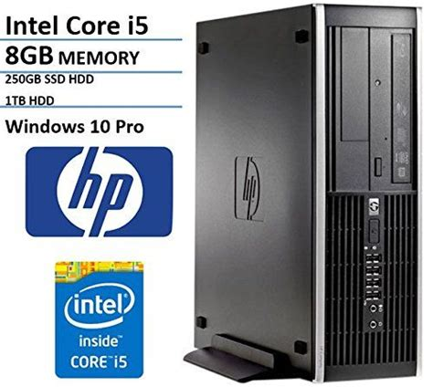 Hp Small Business Desktop Pc 25 Best Refurbished Pc Ideas On Conservatory