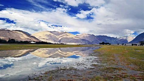 nubra valley ladakh  images top    reviews