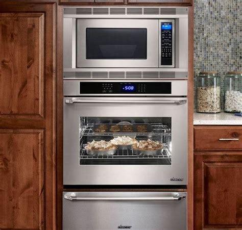 forno da cucina modelli di forni da incasso componenti cucina