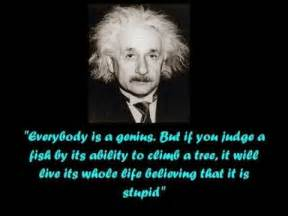 biography of albert einstein youtube 68 best advice to emily images on pinterest harry potter
