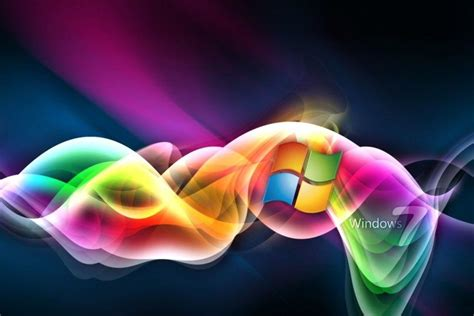 live themes windows 7 windows 7 hd wallpaper 183