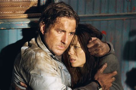 Luke Wilson And Kate Beckinsale Are At Odds by Kate Beckinsale And Luke Wilson Vacancy 171