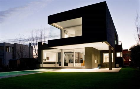 casa negra la casa negra demulcir site90 net