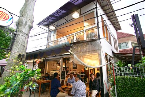 Coffee Bean Di Bandung u coffee bandung kualitas bagus murah dan wifi cepat pergidulu