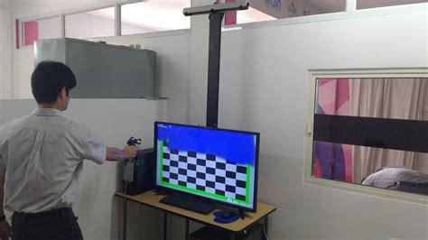 spray painter qualifications chroma spray painting simulator create the