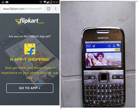 flipkart mobile number techliveinfo flipkart to follow the footsteps of
