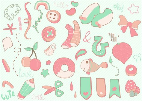doodlebug clipart doodle clip by picturesofpelicans on deviantart