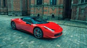 new cars hd wallpaper best cars hd wallpapers 1080p in photo z0kg with