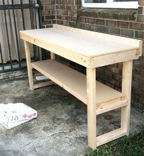 park benches home depot 91 home depot park bench bench park slats suppliers and manufacturers at