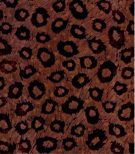 printable animal skin paper leather print animal skin handmade paper buy reptile