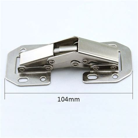 90 Degree Easy Install Cabinet Hinges Diy Cabinet Hinge Cabinet Door Hinge Installation