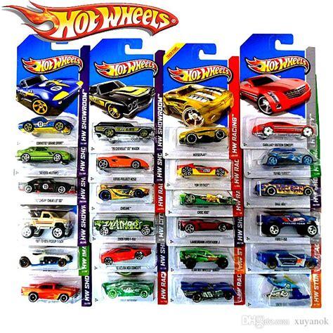 car toys wheels best wheels cars toys original boy