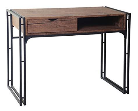 Schreibtisch Holzoptik by Ts Ideen Design Schreibtisch Computer Arbeitstisch Konsole