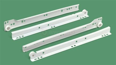self closing drawer slides repair 32 056 11 5 8 quot self closing drawer slide pair swisco
