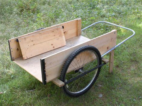 patio carts with wheels gardening cart smalltowndjs