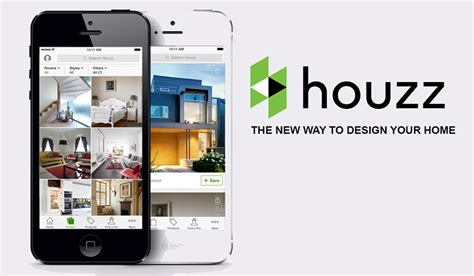 Home Interior Design App For Iphone Home Accecorieshouzz Interior Design Ideas For Iphone And