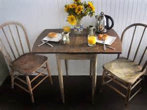 chubby junk two person dining set dining table and chairs