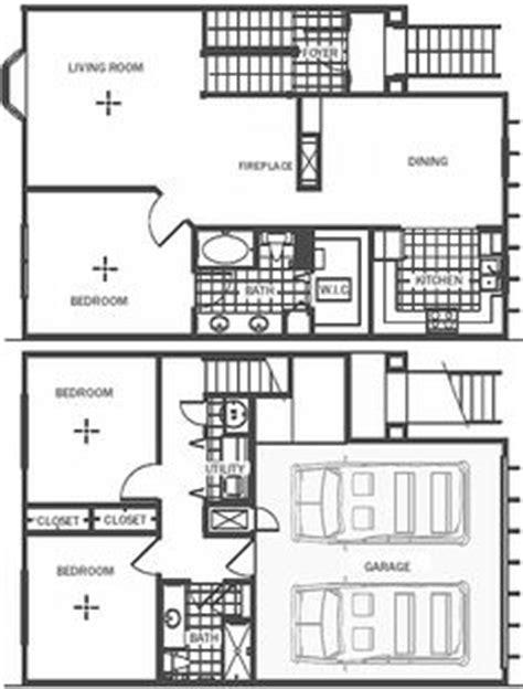 round garage plans 1000 images about garage apartments on pinterest garage