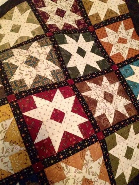 Diehl Quilts by 133 Best Images About Diehl Quilt S So Country On