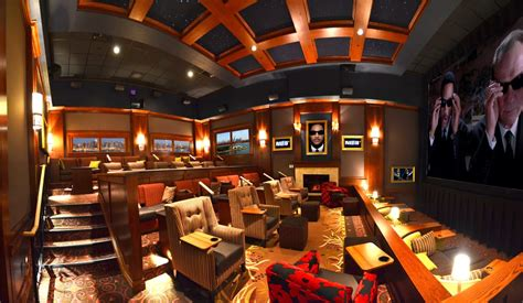 Living Room Theater Cinetopia   2017   2018 Best Cars Reviews