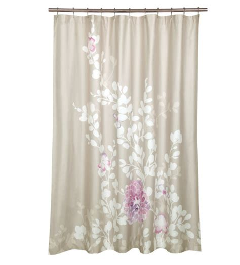 different shower curtains unique shower curtains
