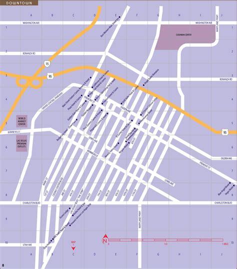 fremont las vegas map map las vegas fremont wall hd 2018