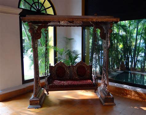 images wood vintage antique villa mansion